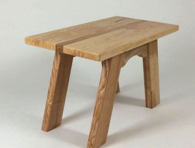 Small-Ash-Coffee-table