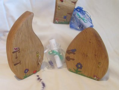 Wee-Fairy-Doors-With-Fairy-Pack