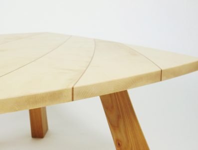 Arc-Lines-Coffee-Table-5